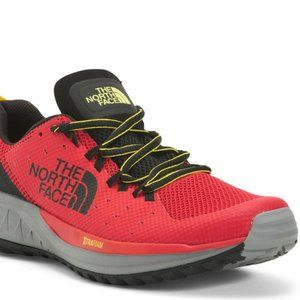 Trail Performance Shoes